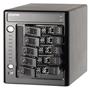 Serwis serwerów HP i Dell Katowice