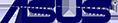 Serwis projektorów Asus