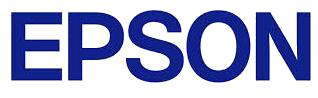 Serwis Epson