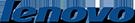 Cennik serwisu laptopów Lenovo