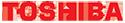 Serwis produktów Toshiba Katowice
