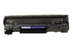Regeneracja tonera do drukarki laserowej