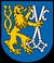 Legnica
