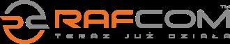 Poldruk Logo